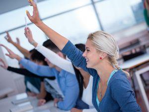 Bezpłatne lekcje z naukowcami z UAM - zapisz swoją klasę