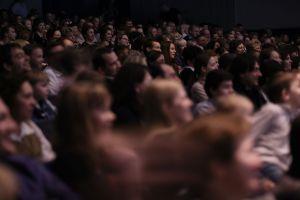 Konferencja na Wydziale Teologicznym UAM
