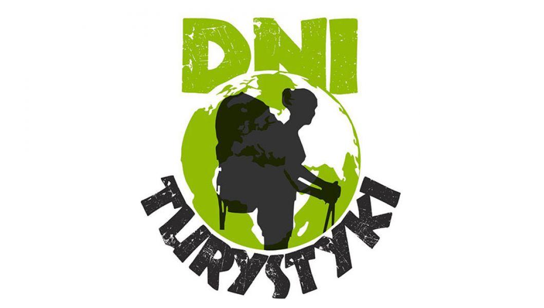 dni turystyki logo