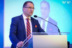 Prof. Marek Kwiek z milionowym grantem
