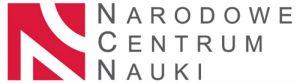 Narodowe Centrum Nauki ogłasza nabór wniosków o dofinansowanie projektów badawczych