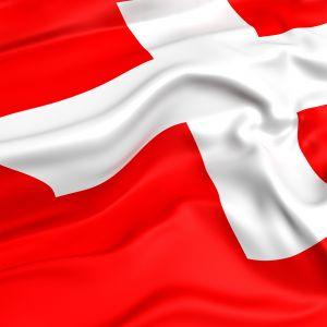 Stypendia do Szwajcarii