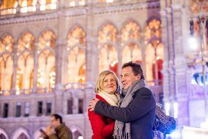 Karnawałowe tańce dla każdego...z Wiednia i innych stron świata