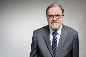 Oświadczenie Rektora UAM w sprawie Uniwersytetu Badawczego