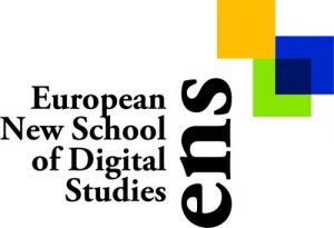 Rusza European New School of Digital Studies (ENS)