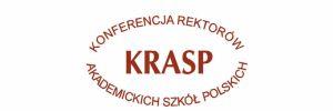 Stanowisko Prezydium Konferencji Rektorów Akademickich Szkół Polskich z dnia 30 października 2020 r. w sprawie aktualnej sytuacji społecznej