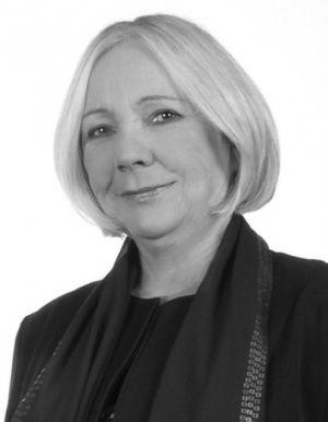 Zmarła profesor Aurelia Nowicka
