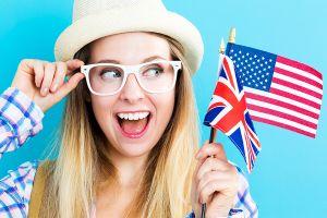 Letnia Szkoła Języka Angielskiego 2021 online
