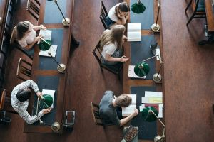 BestStudentGRANT i ADVANCEDBestStudentGRANT - trwa nabór wniosków