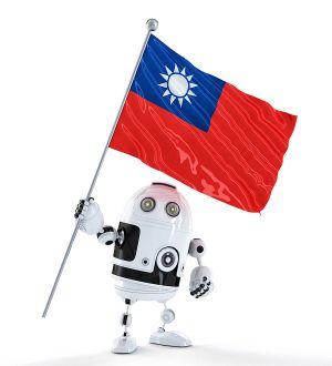 Wyjedź na studia do Tajwanu - stypendia