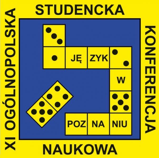 Język w Poznaniu Język w Poznaniu