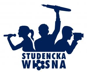 Festiwal Twórczości Studenckiej
