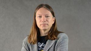 Prof. Kuligowski nowym przewodniczącym KNAMP