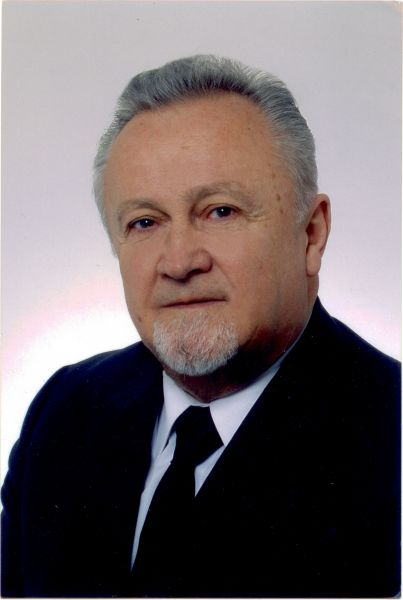 prof. Dubas