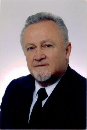 """Prof. dr hab. Andrzej Dubas na konferencji """"Uniwersytety w poszukiwaniu doskonałości"""""""