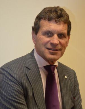 Prof. Peter Nijkamp gościem międzynarodowej konferencji