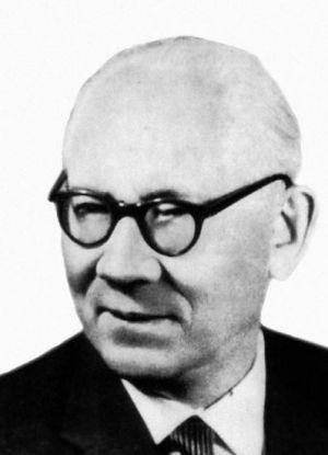 XXVII Uroczysty Wykład im. Władysława Orlicza