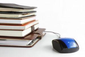 Szkolenie z zarządzanie danymi badawczymi