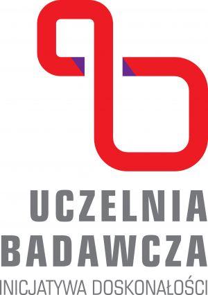 """Konferencja inaugurująca program """"Inicjatywa Doskonałości – Uczelnia Badawcza"""" na UAM"""