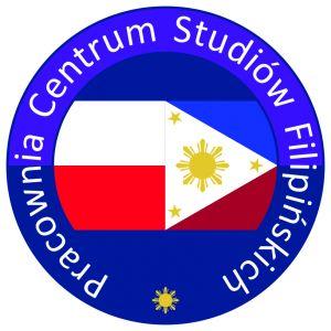 Republika Filipin swoje święto narodowe po raz pierwszy obchodziła poza Warszawą!