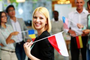 Kursy języka polskiego jako obcego online