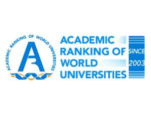 UAM wśród najlepszych uczelni świata – opublikowano ranking szanghajski