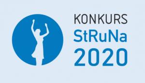 Trwa nabór do 10. edycji konkursu StRuNa