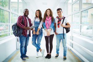 Różnorodność kulturowa - wykłady i warsztaty
