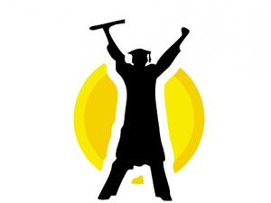 Nagroda Studenckiego Nobla czeka właśnie na Ciebie!