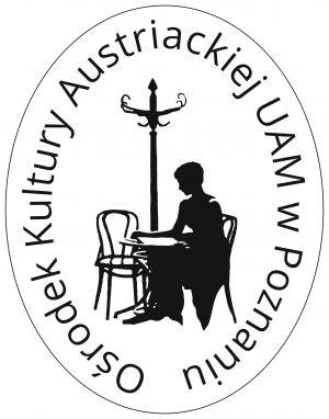 Ośrodek Kultury Austriackiej – Biblioteka Austriacka świętuje 30-lecie