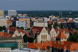 Federacja poznańskich uczelni już za niecałe dwa lata