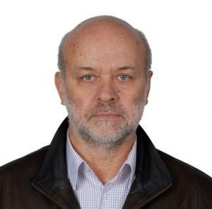 Prof. Zbigniew Zwoliński profesorem belwederskim!