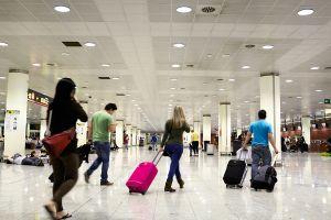 Zdobądź grant - minigranty migracyjne do wzięcia