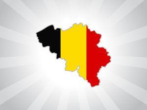 Skorzystaj z letnich szkół w Brukseli