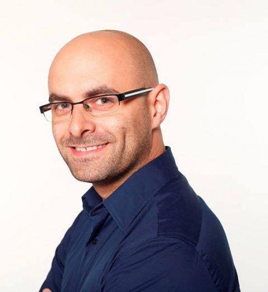 Profesor Artur Stefankiewicz
