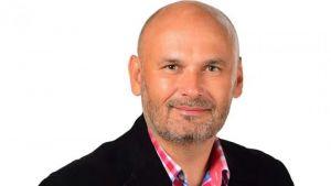 Dr Paweł Michał Owsianny. Na studia zapraszamy...po 16-tej