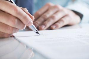 Zaczarowany długopis UAM