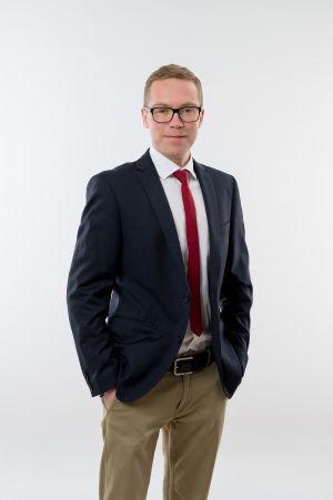 """Dr Andrzej Zieleziński z UAM laureatem Nagrody Naukowej tygodnika """"Polityka"""""""
