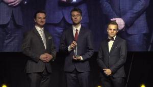 Projekty UAM nagrodzone podczas Gali Nagród Środowiska Studenckiego Pro Juvenes