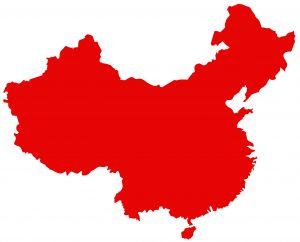 Informacja dla wyjeżdżających do Chin