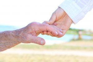Dołącz do inicjatywy Widzialna Ręka – UAM