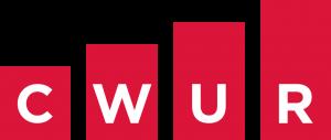 UAM wśród tysiąca najlepszych uczelni świata