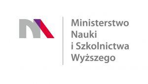 Stypendium Ministra Nauki i Szkolnictwa Wyższego za znaczące osiągnięcia na rok akademicki 2020/2021