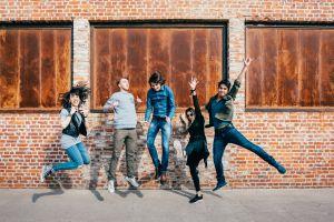 Erasmus Student Network - wiesz czym zajmuje się stowarzyszenie?