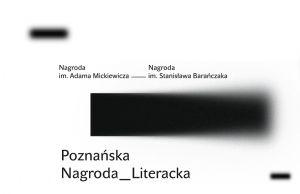 Poznańska Nagroda Literacka po raz siódmy!