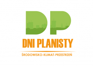 Plany na Dni Planisty
