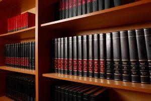 Nowa seria wydawnicza UAM i Uniwersytetu w Melbourne
