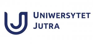 """Zaproszenie do udziału w projekcie """"UNIWERSYTET JUTRA II"""""""