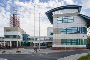Nowa siedziba Archiwum Ludzkich Losów w Collegium Polonicum w Słubicach