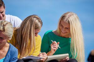 Szkolenie - Tłumacz/adwokat społeczny – asystent osoby z ASD
